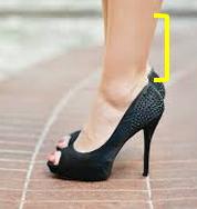 High Heels 1