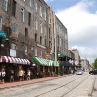 historic-buildings-savannah-ga (1)