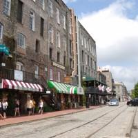 historic-buildings-savannah-ga (1)