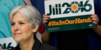 Jill Stein BIG.jpg