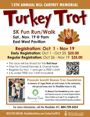Turkey-Trot-2016.jpg