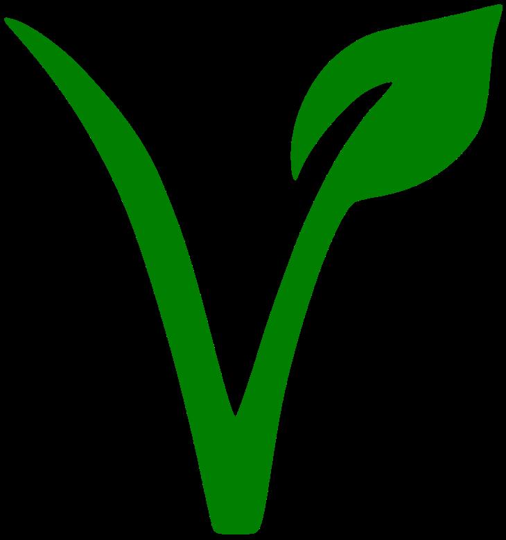 2000px-vegetarian-svg-1