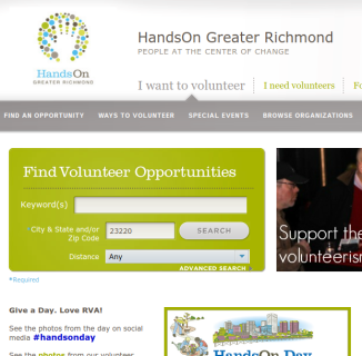 handson-greater-richmond-photo-courtesy-of-handson