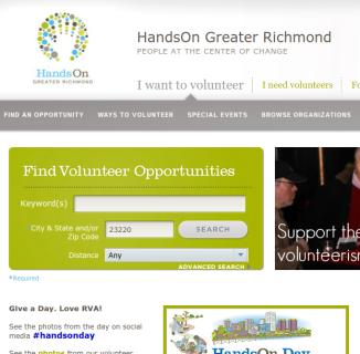 handson-greater-richmond-photo-courtesy-of-handson