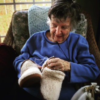 my-granmother-in-a-senior-living-home-photo-courtesy-of-keara-meeley