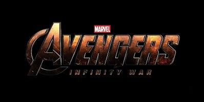 800px-Avengers_Infinity_War_logo_001