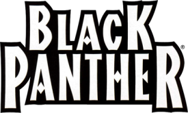 Black_panther-_704x1024